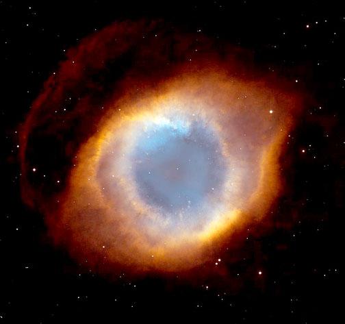 http://www.grandunification.com/jpgs/Helix_Nebula.jpg
